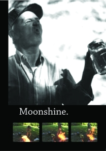 Moonshine cover pic